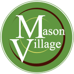 Mason Village Apartments
