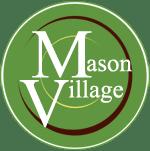 Mason Village Apartments