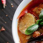 Jays Thai Food